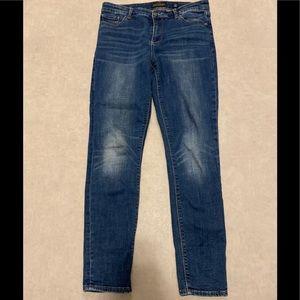 ▫️Lucky Brand Jean Bridgette▫️